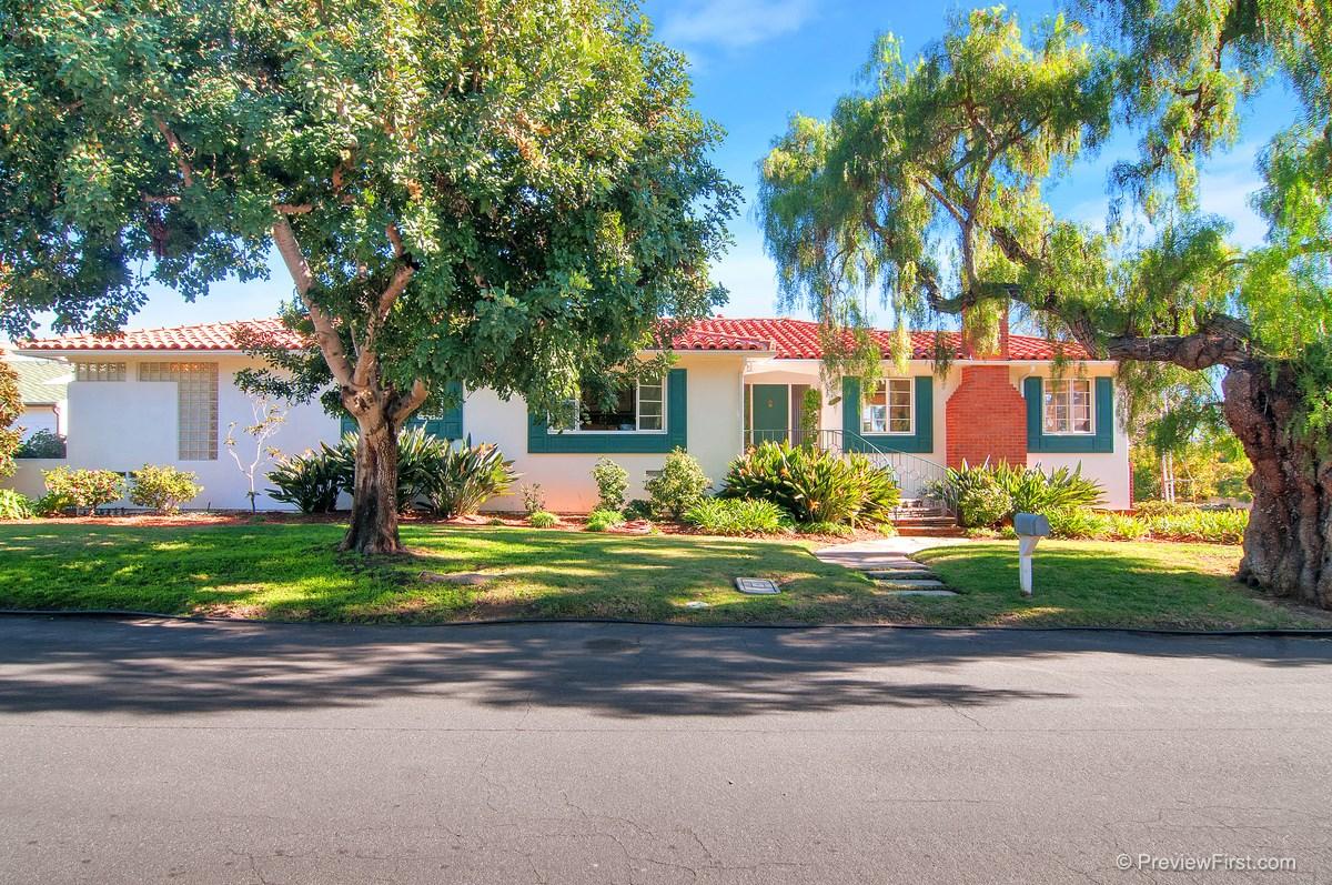 351 San Fernando, San Diego, CA