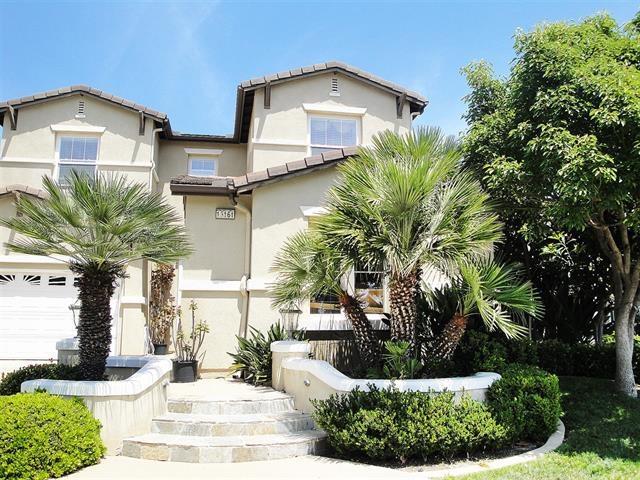 13161 Via Mesa Dr, San Diego, CA