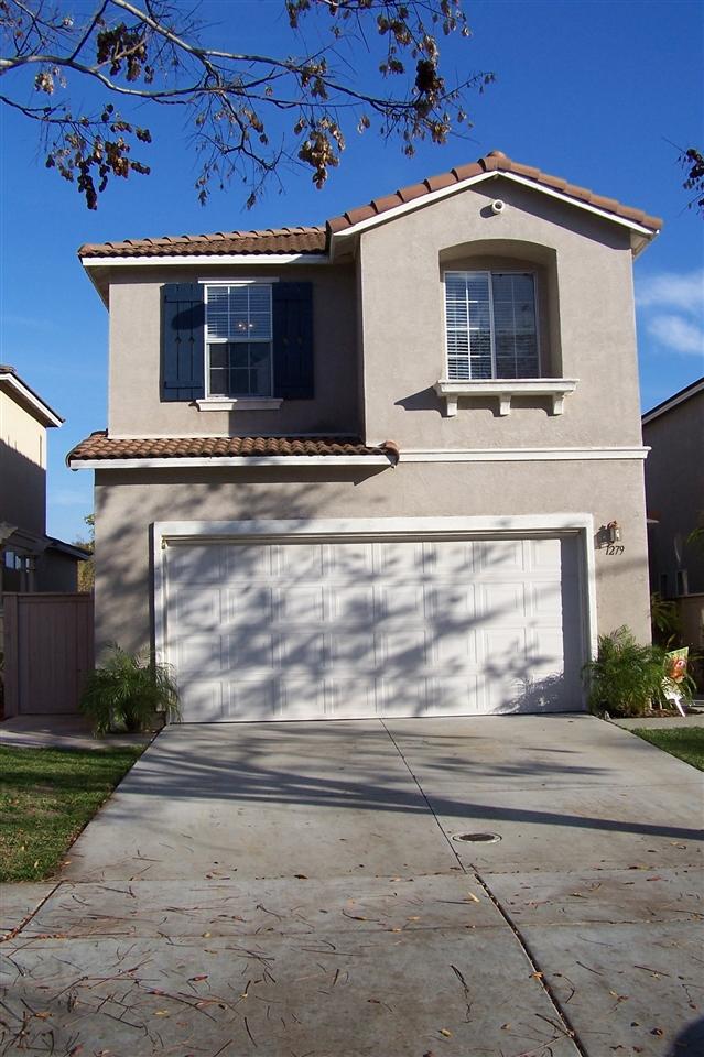 1279 Mill Valley Rd, Chula Vista, CA
