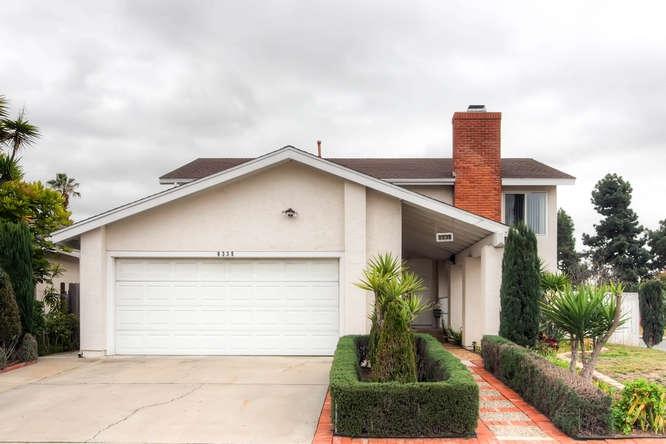 6335 Hannon Ct, San Diego, CA