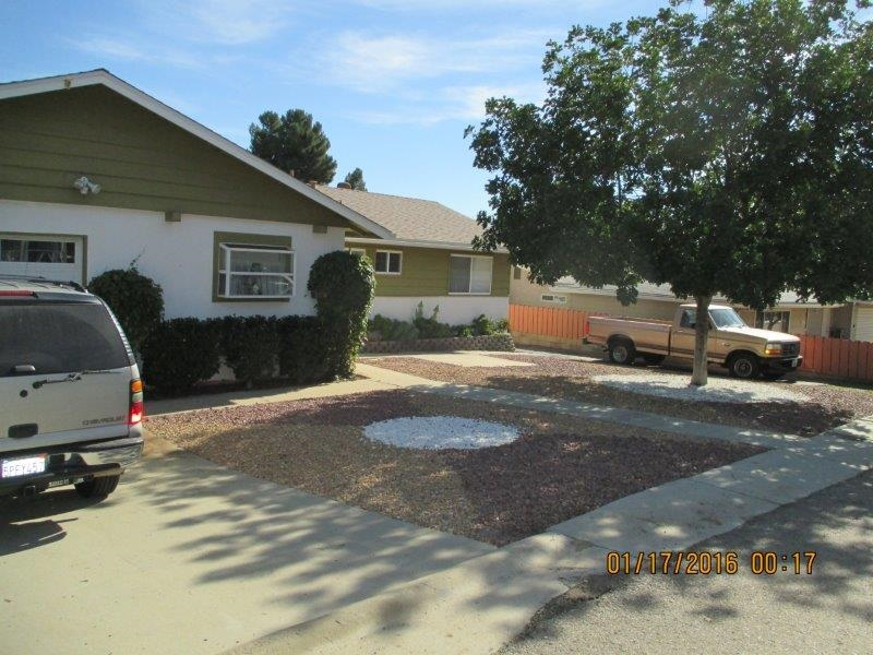 8311 Sunset Rd, Lakeside, CA