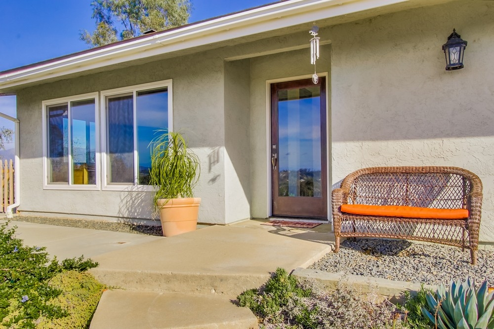 29939 Red Mountain Dr, Valley Center, CA