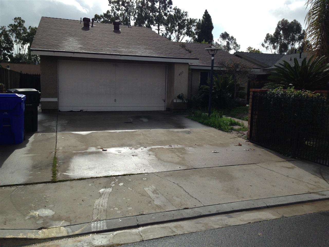 4717 Ladner St, San Diego, CA