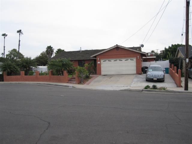 388 Nova Pl, Chula Vista, CA