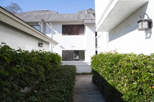 540 Via De La Valle ## g, Solana Beach, CA