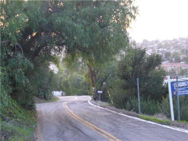 Madrone Avenue #31, San Diego, CA 92114