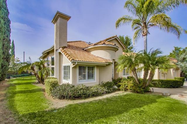1001 Landavo Rancho Rd, Escondido CA 92027