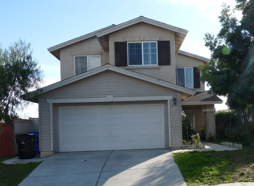 3791 Acacia Grove Way, San Diego, CA