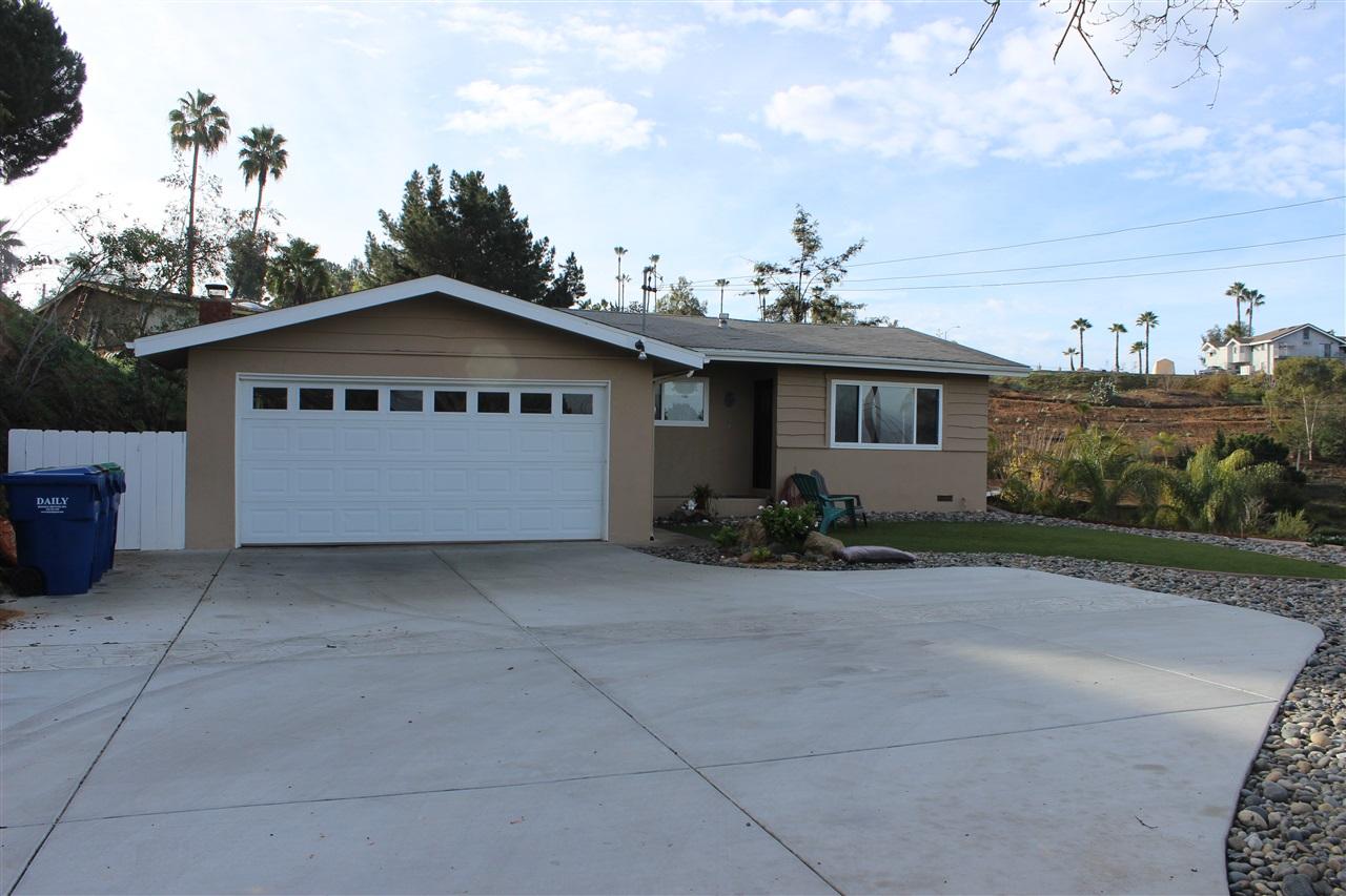 8525 Amato, Lakeside, CA