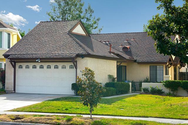 919 Sendero Ave, Escondido CA 92026