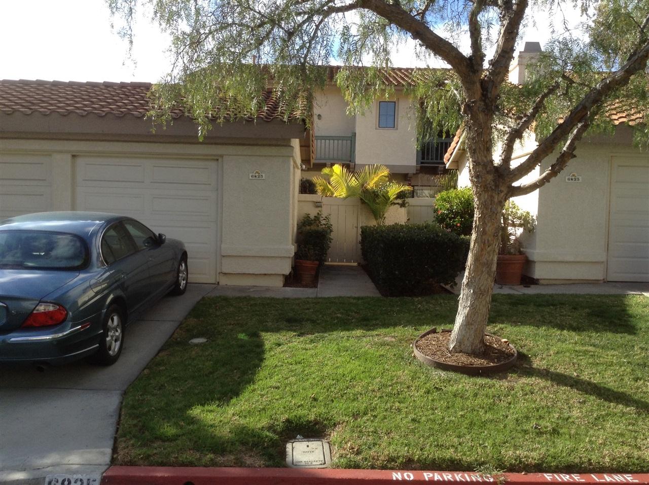 6825 Alderwood Dr, Carlsbad, CA