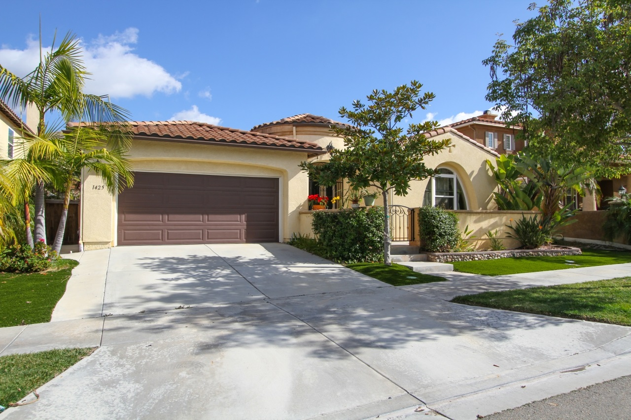 1425 Oakpoint Ave, Chula Vista, CA