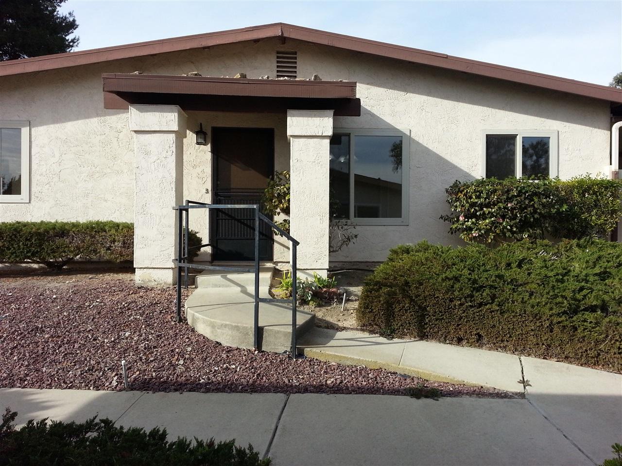 3819 Curry, Oceanside, CA
