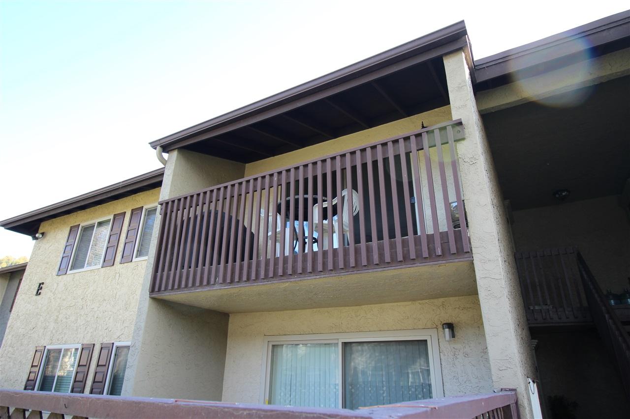 321 Rancho #APT 34, Chula Vista, CA