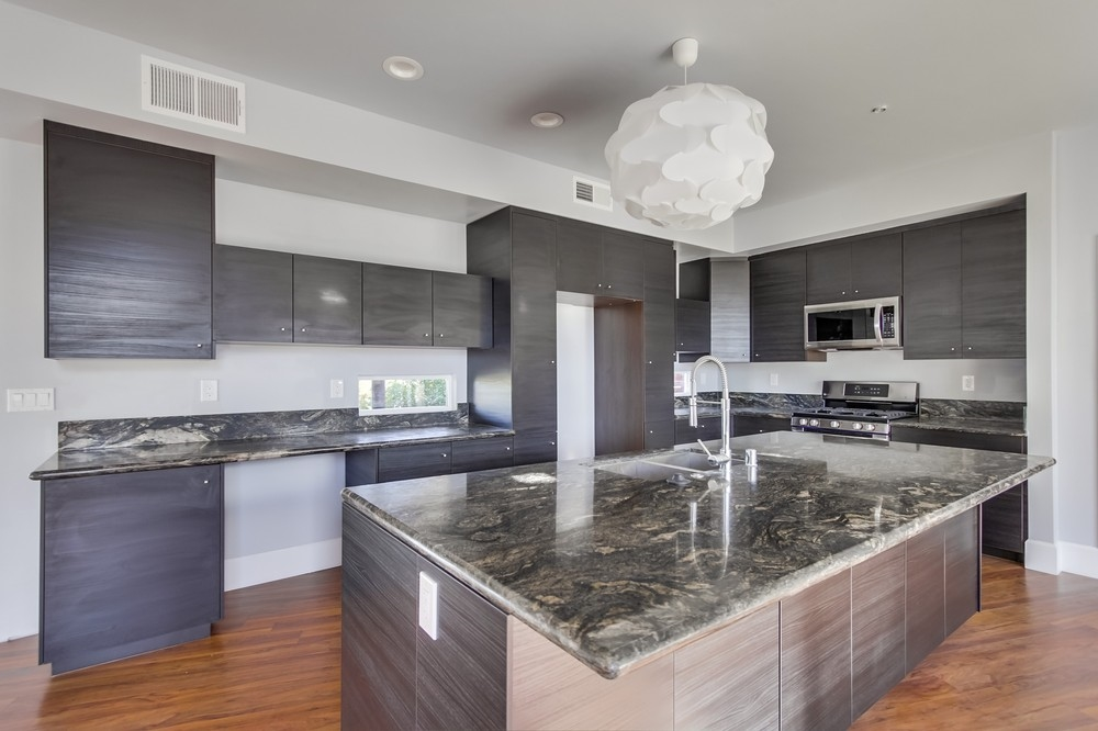9073 Westhill Rd, Lakeside, CA
