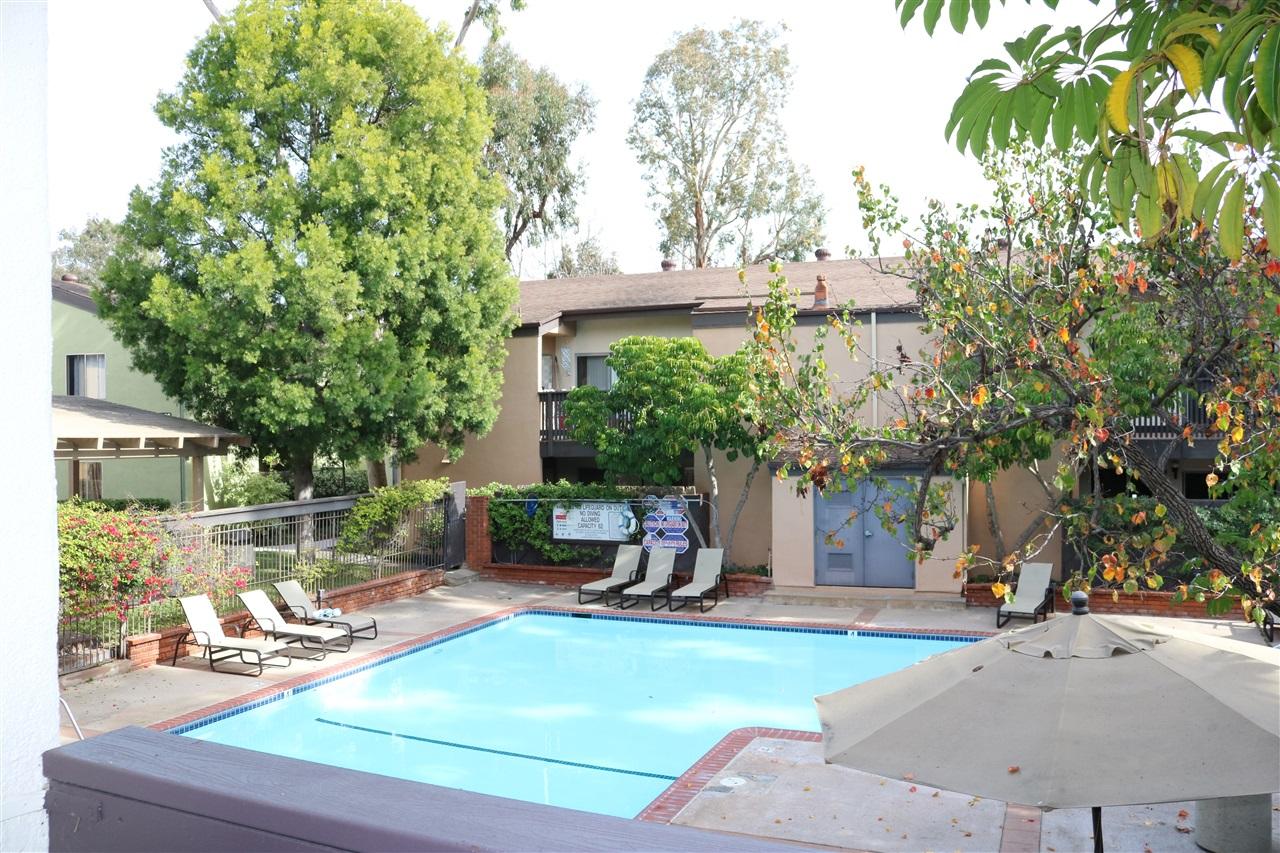 7942 Mission Center Court #D, San Diego, CA 92108