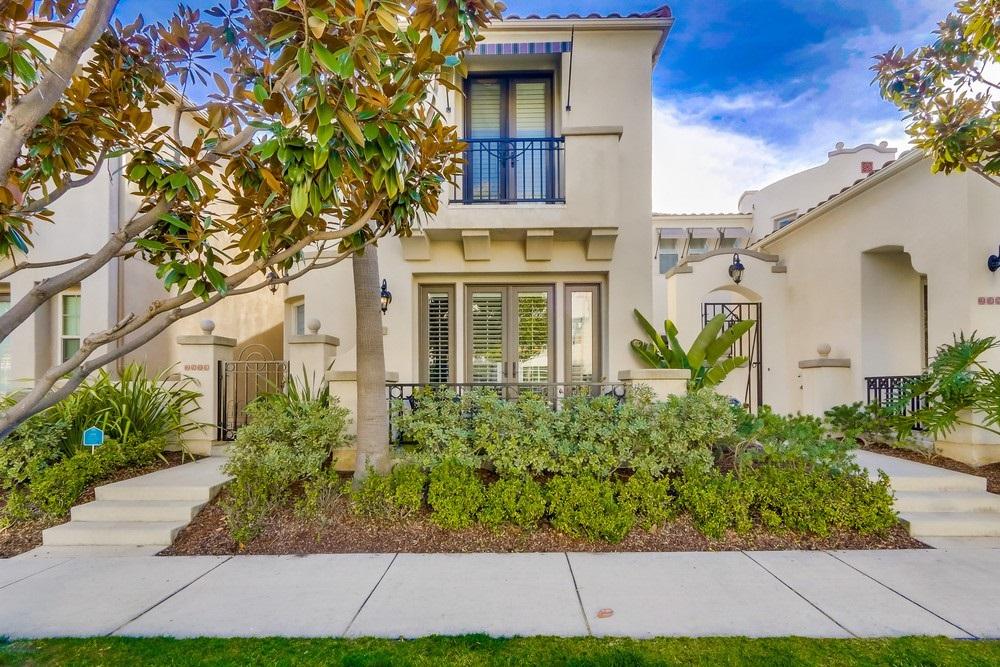 2973 Farragut Rd, San Diego, CA