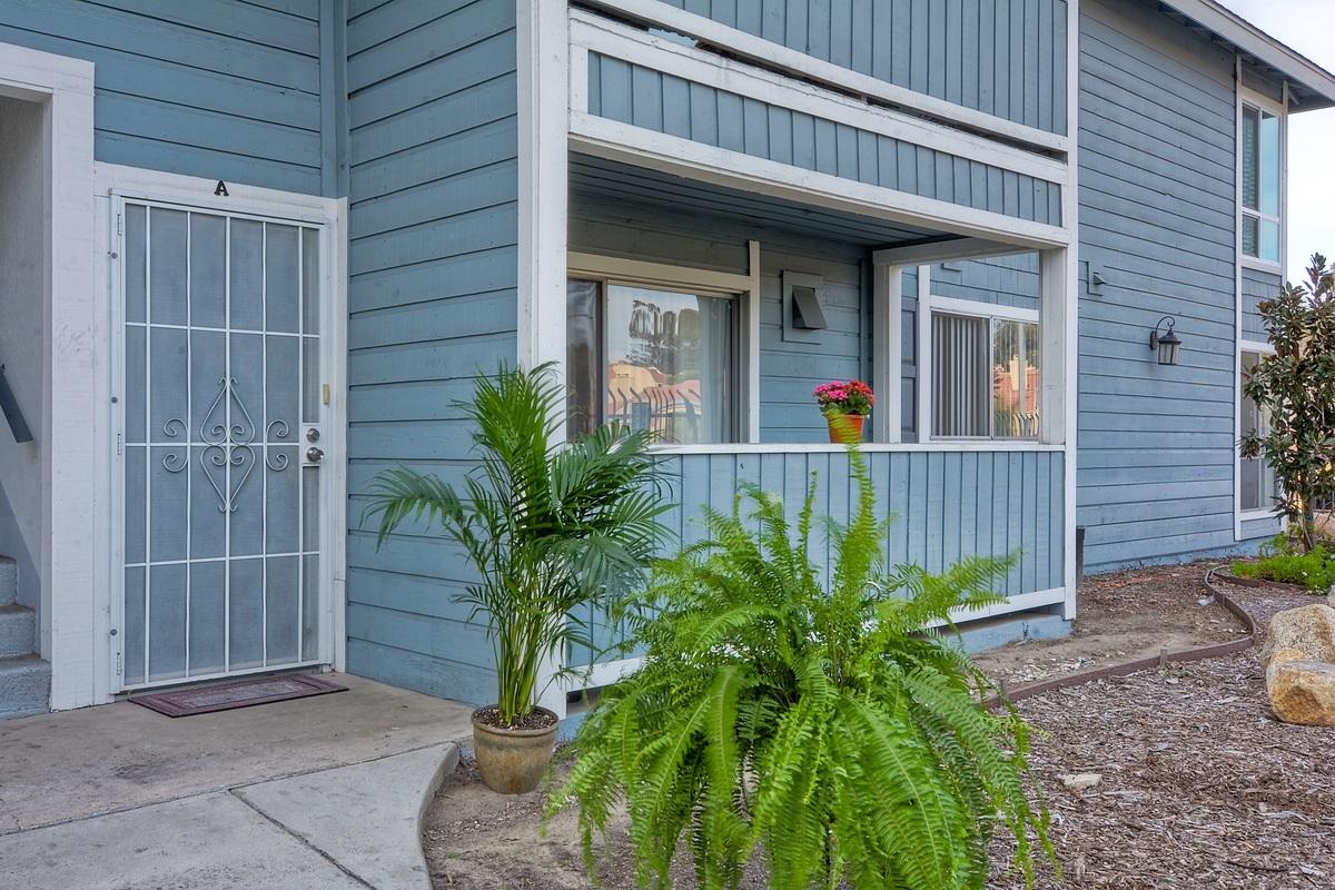598 Telegraph Canyon Rd #APT a, Chula Vista, CA