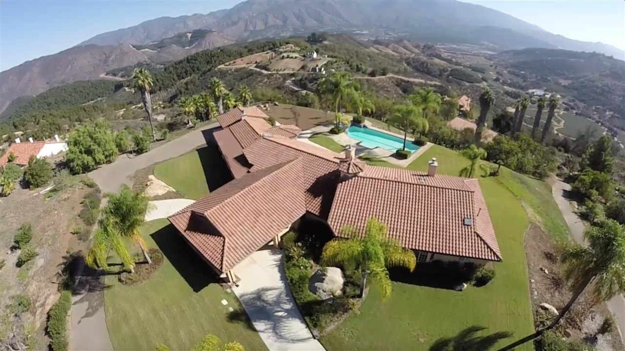 36485 Carney Rd, Valley Center, CA
