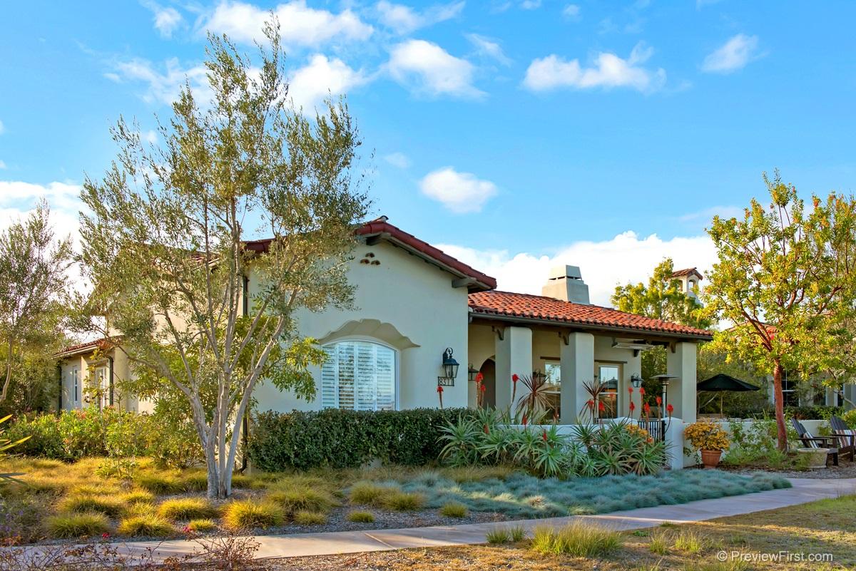 8377 Santaluz Village Grn, San Diego, CA