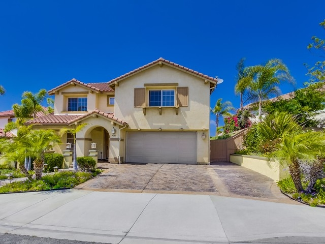 4260 Alta Vista Ct, Oceanside, CA