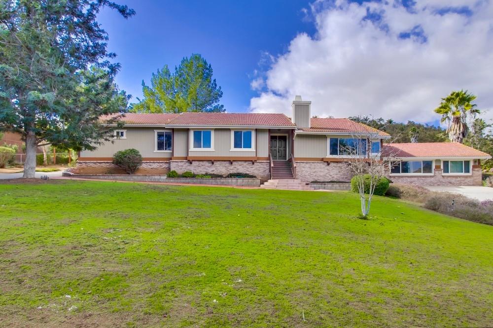 14230 Tierra Bonita Rd, Poway, CA