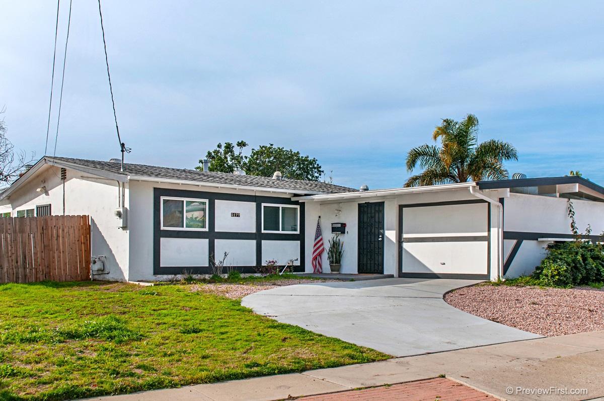 5177 Canosa Ave, San Diego, CA
