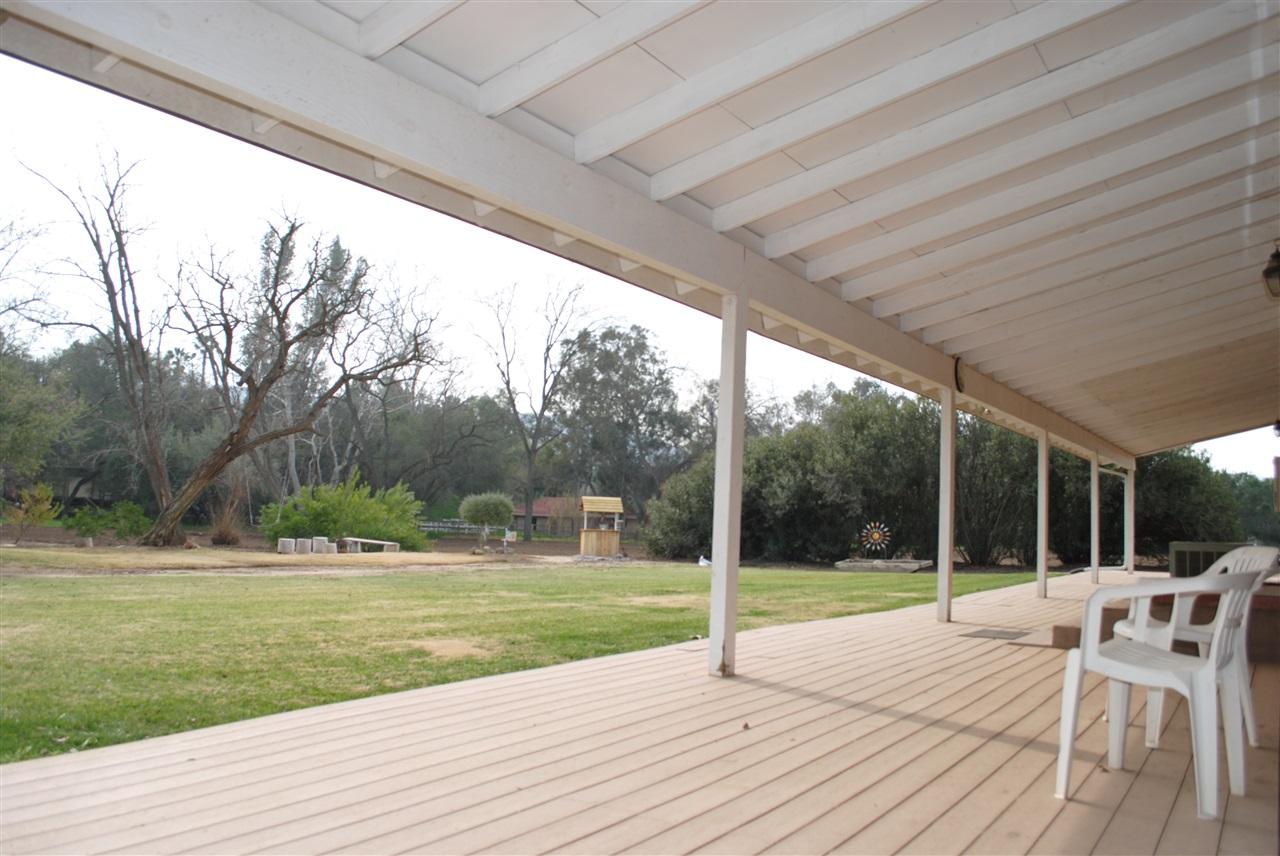 5775 Dehesa Road, El Cajon, CA 92019
