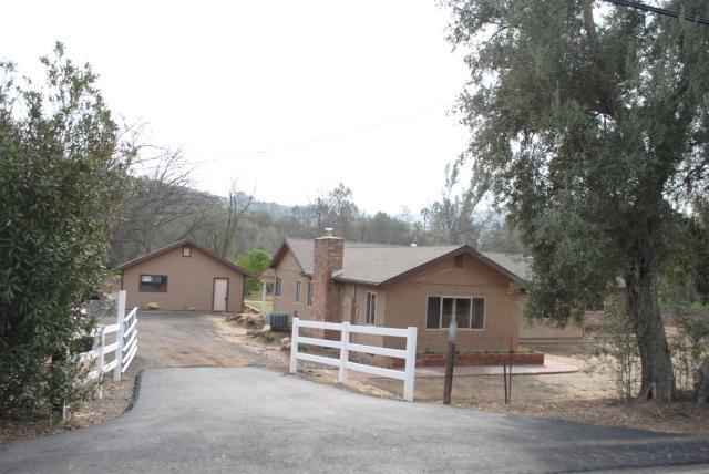 5775 Dehesa Rd, El Cajon, CA 92019