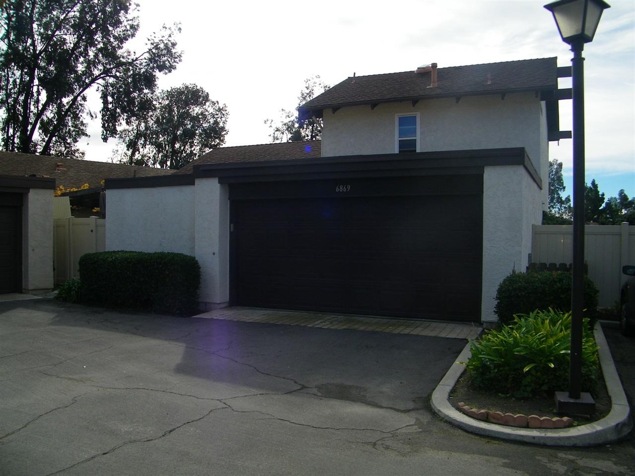 6869 Parkside Ave, San Diego, CA