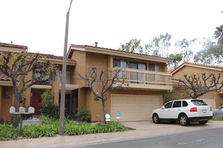 2525 Caminito Muirfield, La Jolla, CA