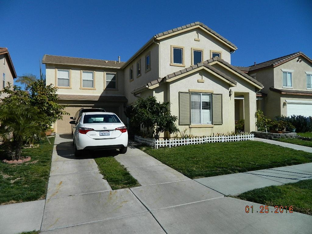 1605 Grayson, Chula Vista, CA