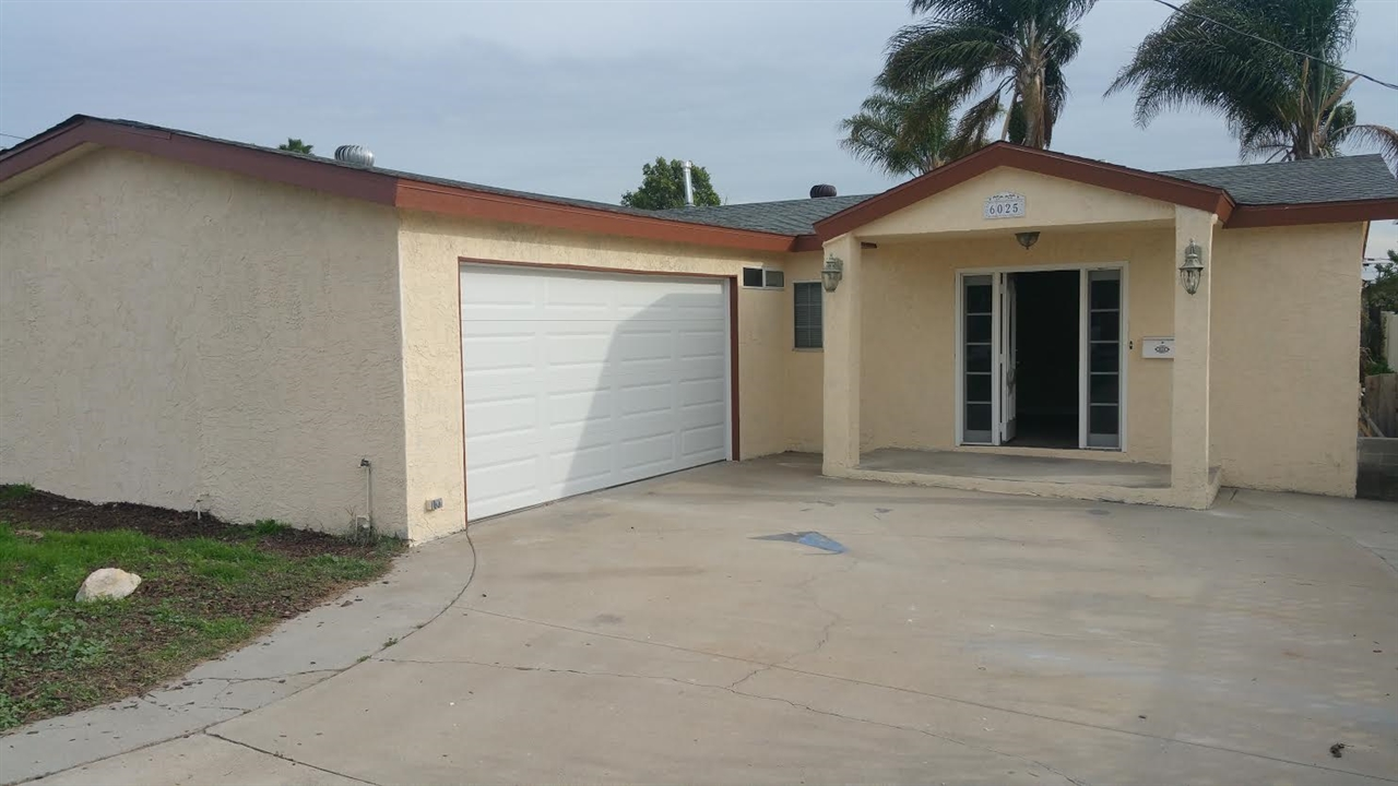 6025 Edgewater, San Diego, CA