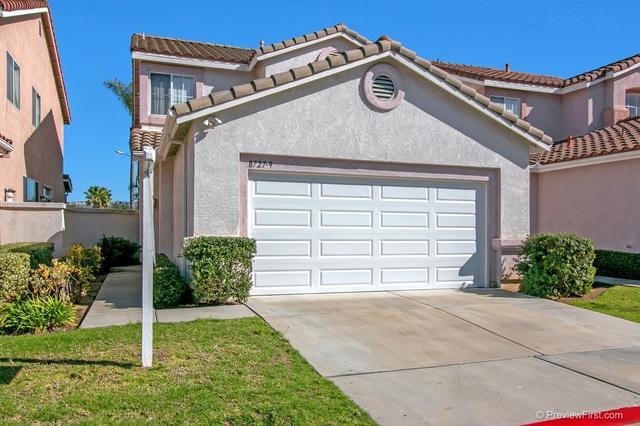 8727 Westmore #APT 9, San Diego, CA