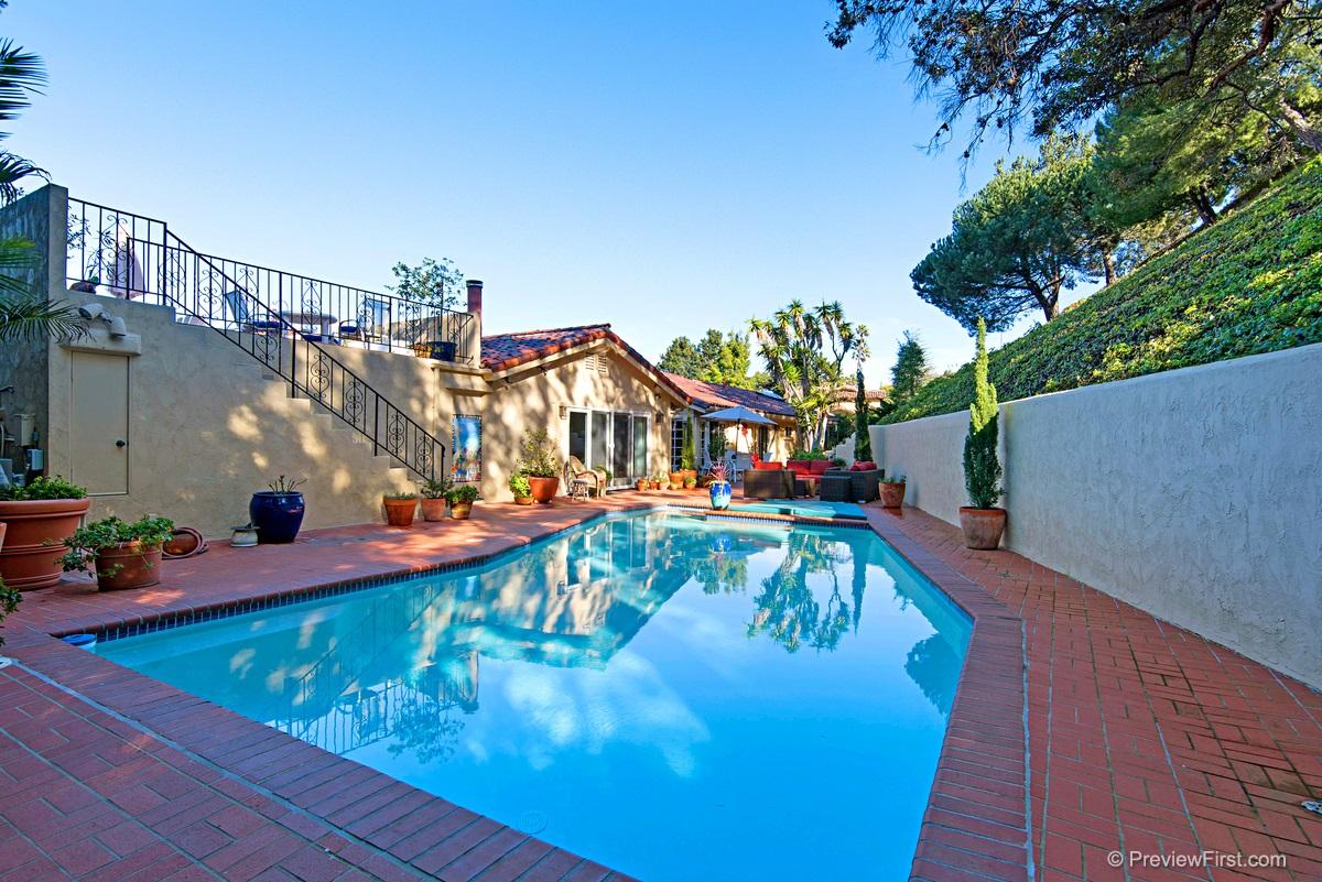 7833 Via Capri, La Jolla, CA