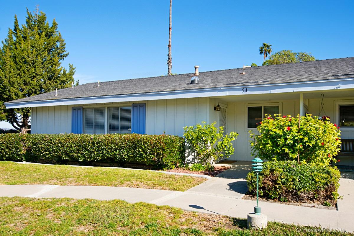 3685 N Vista Campana #APT 54, Oceanside, CA