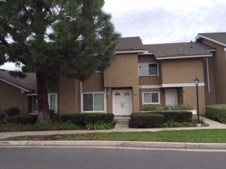 3 Hartford #APT 37, Irvine, CA