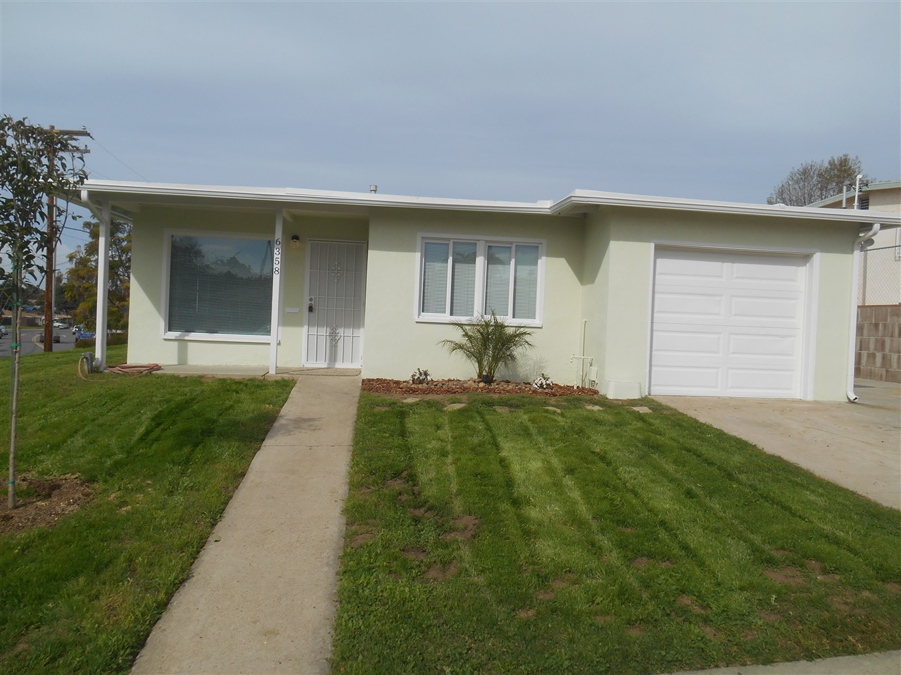6358 Streamview Dr, San Diego, CA