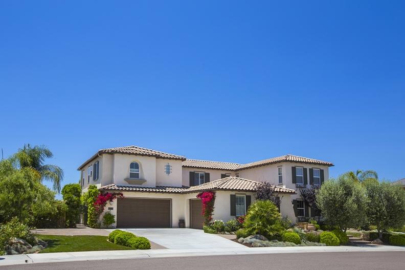 7240 Ocotillo, Santee, CA