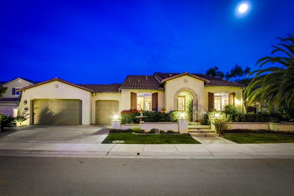 7249 Ocotillo St, Santee, CA