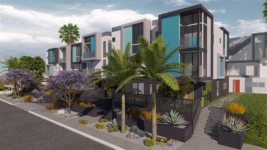 3020, San Diego, CA 92106