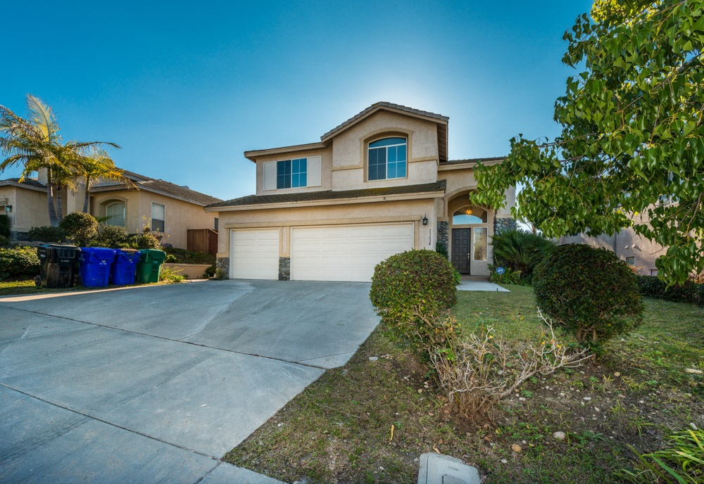 11634 Scripps Crk, San Diego, CA