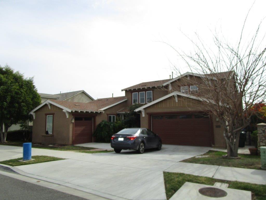 2985 Burnet Dr, Escondido, CA