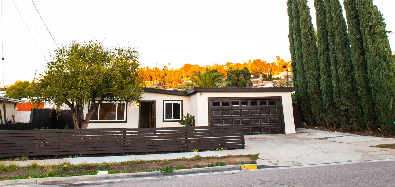 1459 Gowin, Spring Valley, CA