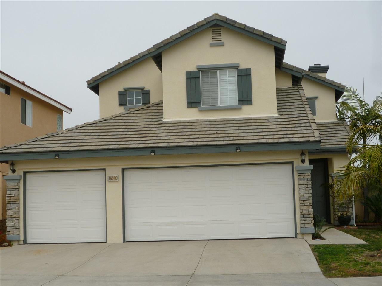 11240 Pacemont Ln, San Diego, CA