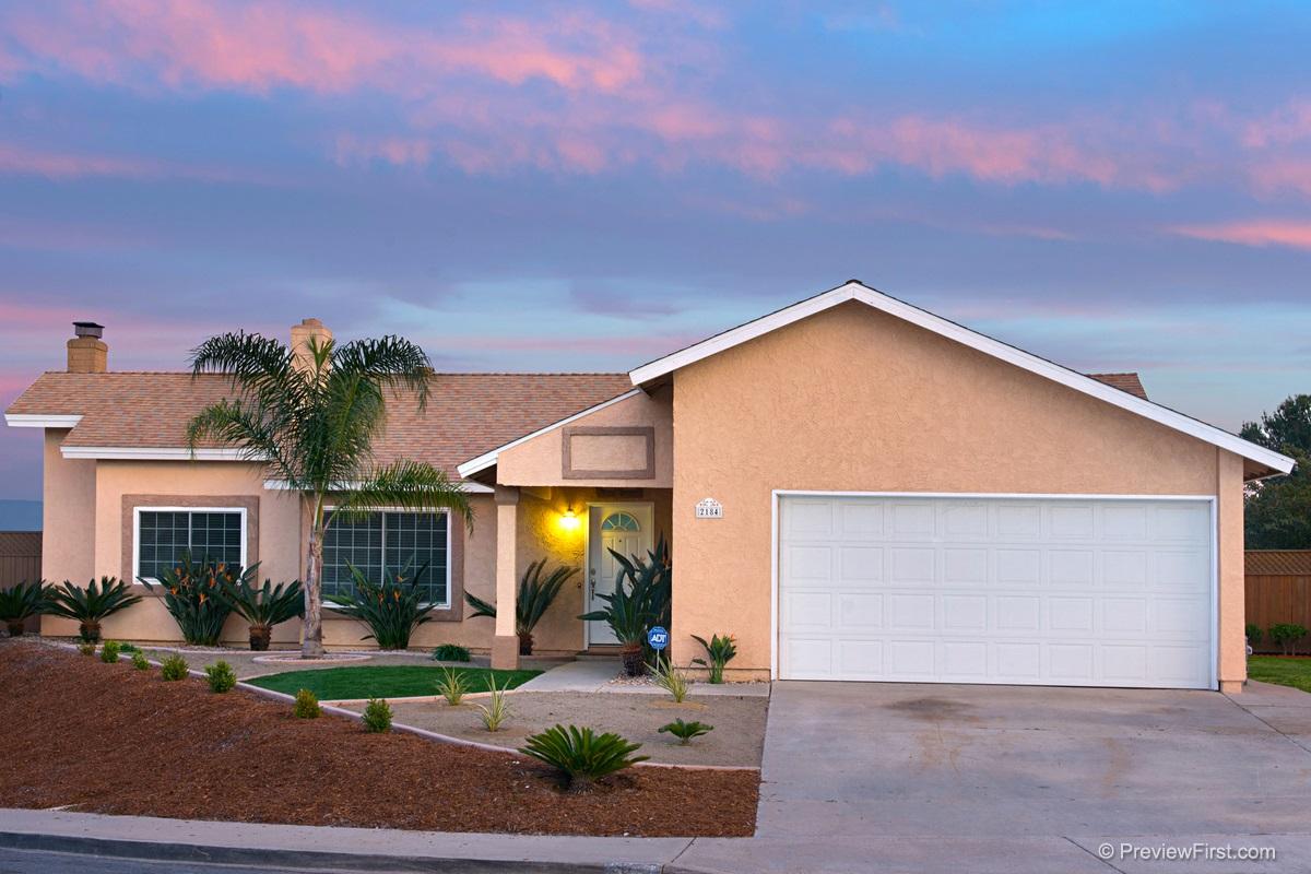 2184 Leighton Ct, San Diego, CA