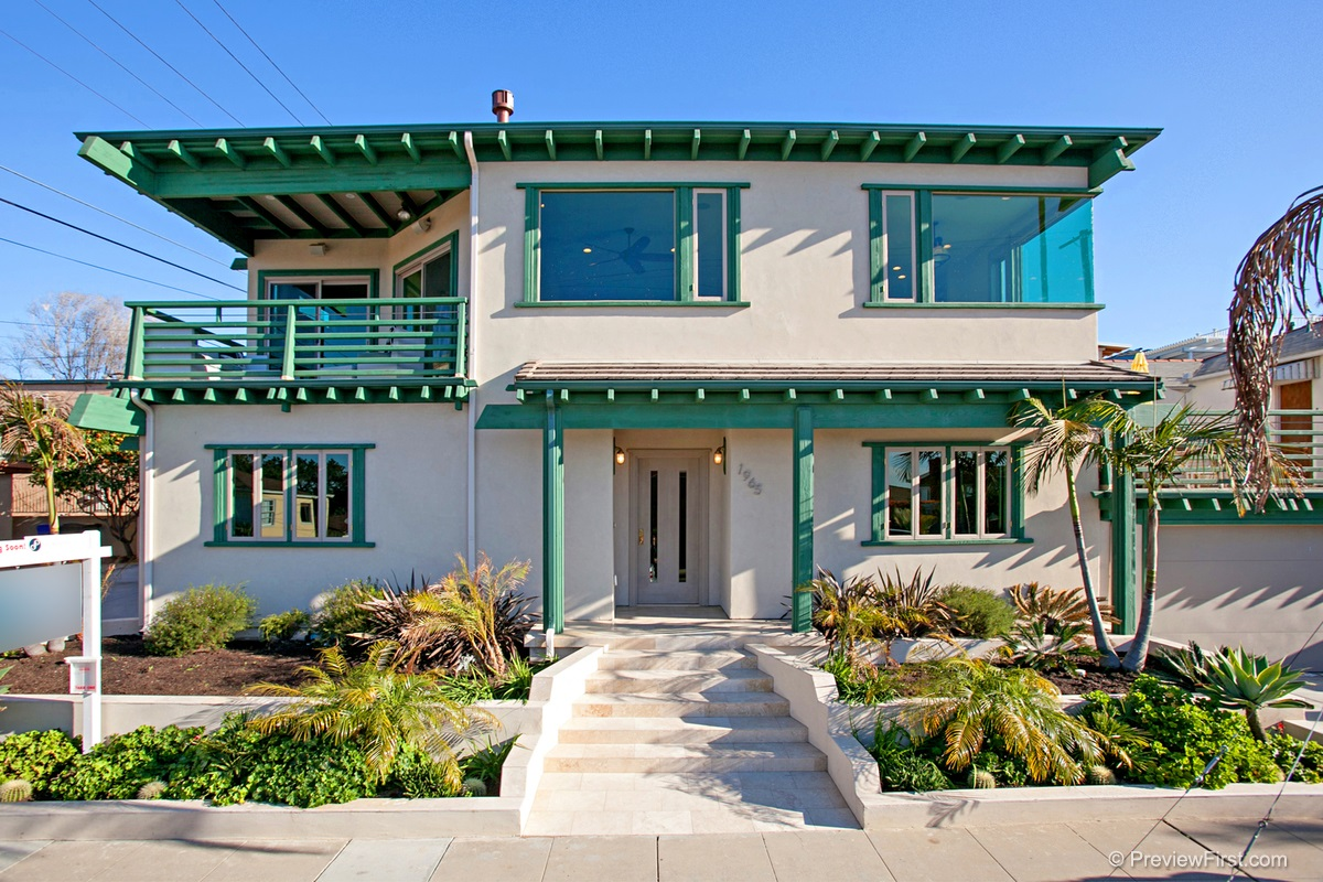 1965 Froude St, San Diego, CA