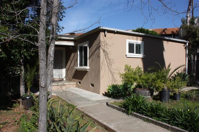 1352 Palomar Ter, Escondido CA 92027