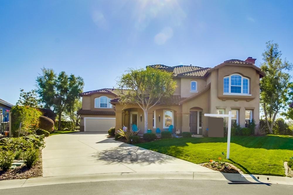 2196 Kirkcaldy Rd, Fallbrook, CA