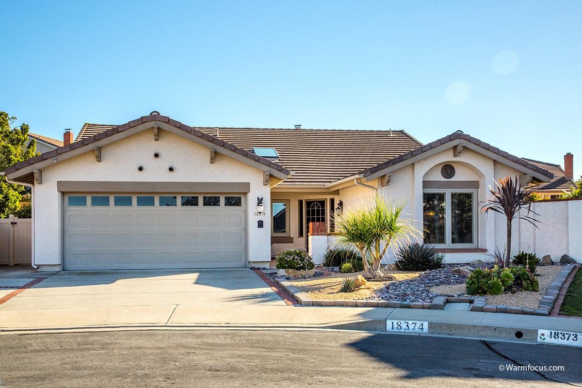 18374 Chetenham Ct, San Diego, CA